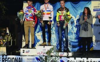 le-junior-de-l-ualr-cyclisme-quentin-zendrini-champion-regional_slidesjs-1