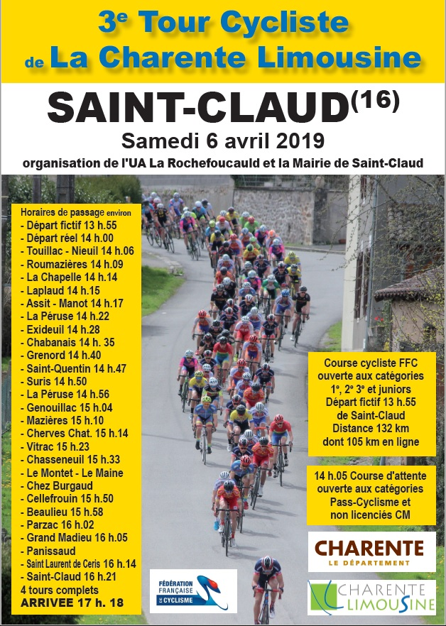 Calendrier Des Courses Cyclistes 2019.Calendrier Des Courses Archives Ualr Cyclisme
